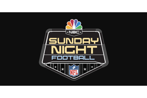 Stream Sunday Night Football Live: Watch Patriots vs. Seahawks