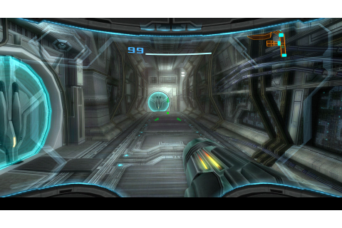 Metroid Prime 4: Development restarted from the beginning ...