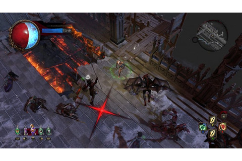 Tencent Acquires Majority Stake In Path Of Exile's ...