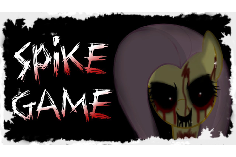 Spike Game - YouTube