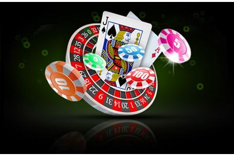 Is It Possible to Profit from Casino Games in a Long Run?