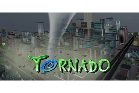 Tornado » Android Games 365 - Free Android Games Download