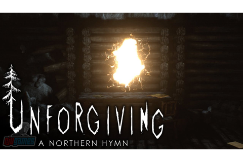 Unforgiving A Northern Hymn Part 5 | PC Horror Game | Full ...