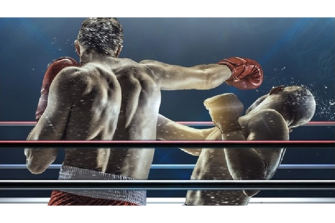 TITLE BOUT II: The Best in Boxing Board Game Simulations ...