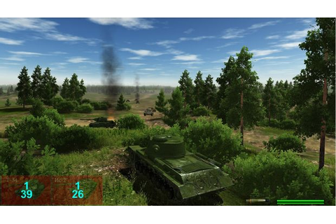On the front line Free Download « IGGGAMES