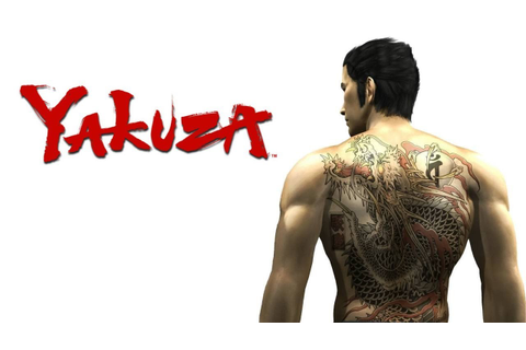 Yakuza 1, 2, 3: Retrospective - YouTube