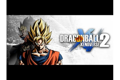 How to fix dragon ball xenoverse 2 .dll problem (100% ...