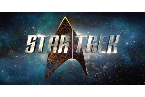 Star Trek's First Contact Day teases new seasons of ...