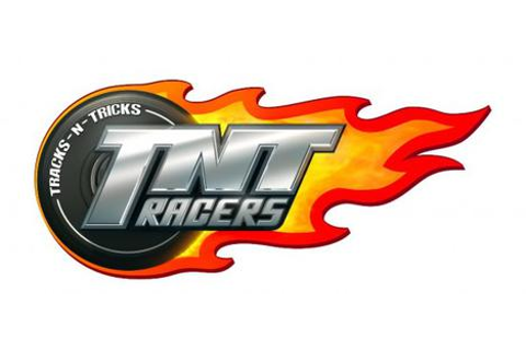 TNT Racers - Wikipedia