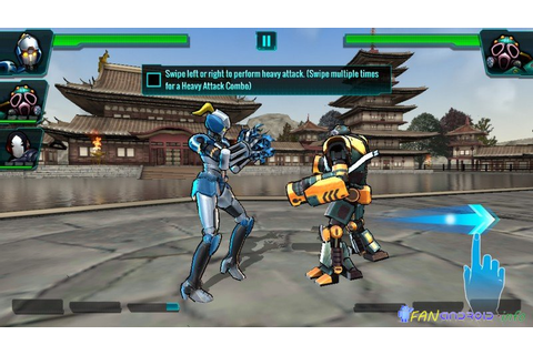 ... free software The Ultimate Fighter Fantasy Game - rutrackerfake