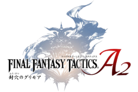 Final Fantasy Tactics A2: Grimoire of the Rift — Wikipédia