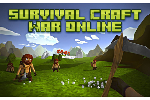 Survivalcraft APK Download for Android & PC [2018 Latest ...