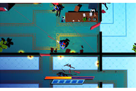 Download Mr. Shifty Game For PC | Download Free PC Games ...