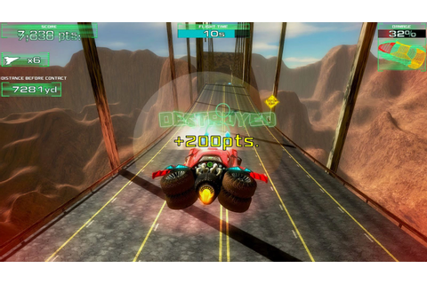 Fire & Forget The Final Assault HD Game Free Download