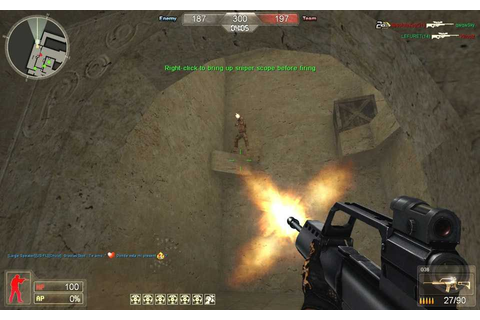 Mission Against Terror Download Free Full Game | Speed-New