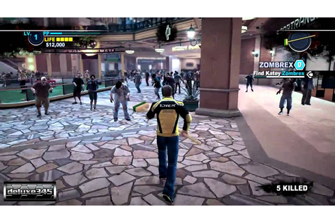 DEAD RISING 2 free download pc game full version | free ...
