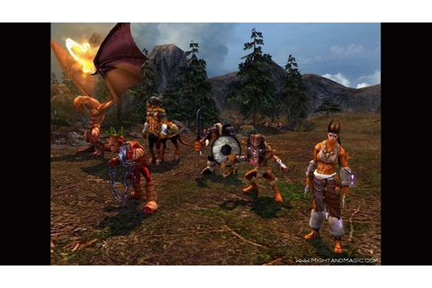 Buy Heroes of Might and Magic® V: Tribes of the East