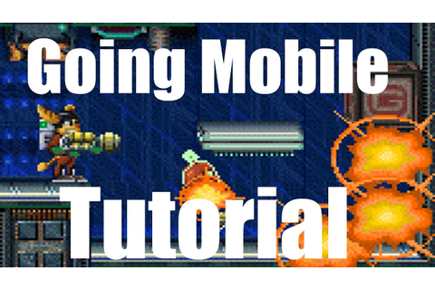 Ratchet & Clank: Going Mobile - Download Tutorial - YouTube