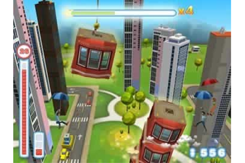 Tower Bloxx Deluxe Game - Download and Play Free Version!