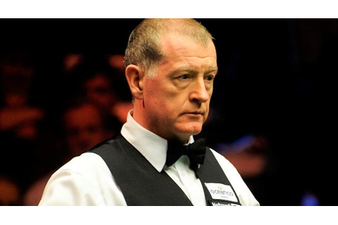 Former snooker world champion Steve Davis retires | Sports ...