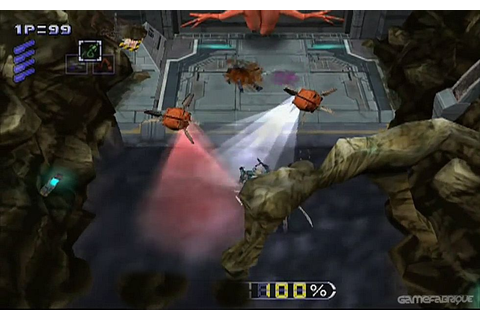 Neo Contra Download Game | GameFabrique