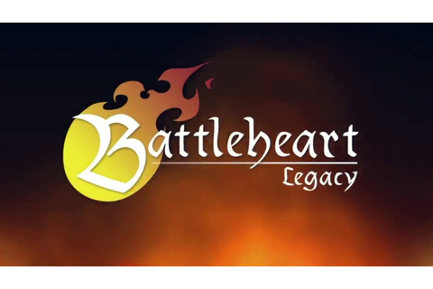 Battleheart Legacy apk + obb | REVIEW DAN DOWNLOAD GAME ...