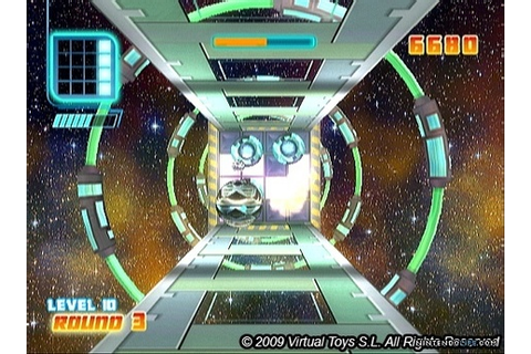 Spaceball: Revolution full game free pc, download, play ...