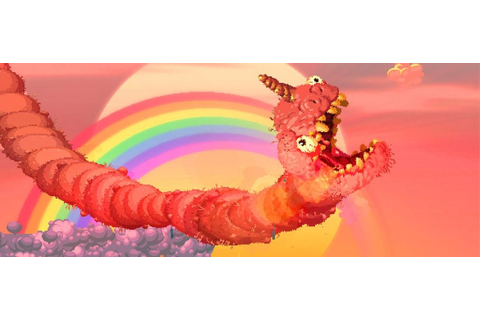 Nidhogg II Game Reviews | Popzara Press