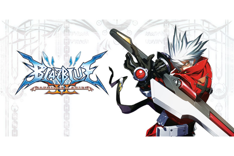 BLAZBLUE CONTINUUM SHIFT II | Nintendo 3DS | Games | Nintendo