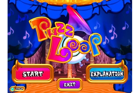 Save for Puzz Loop | Saves For Games