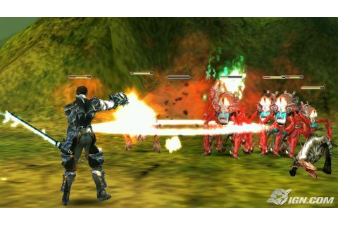 Bounty Hounds PSP Game Free Download | FREE DOWNLOAD PSP ...