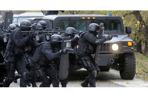 Best 10 SWAT Team Games - AppGrooves: Discover Best iPhone ...