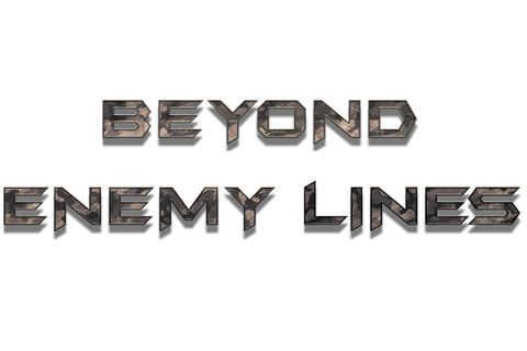 Beyond Enemy Lines Download for PC free Torrent!