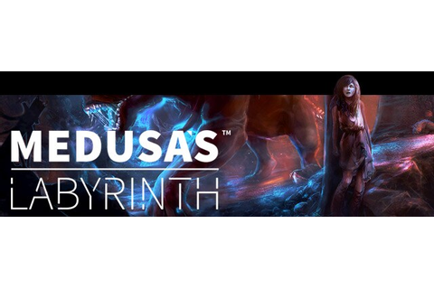 Medusa's Labyrinth Trainer | Cheat Happens PC Game Trainers