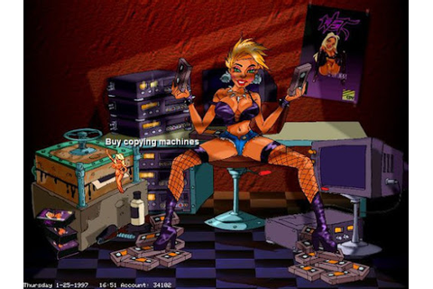Игра империя секса Бесплатное видео секс письки