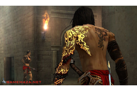 Prince-Of-Persia-The-Two-Thrones-PC-Game-Free-Download ...