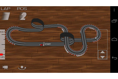 Slot Racing - Android Apps on Google Play