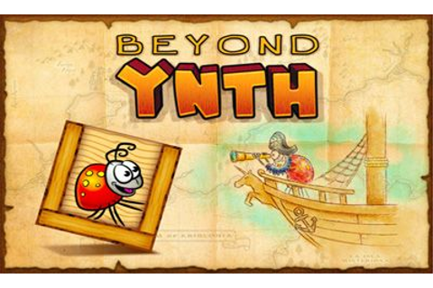 Beyond ynth for Android - Download APK free