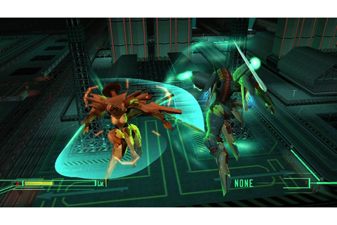 Amazon.com: Zone of the Enders HD Collection: Playstation ...