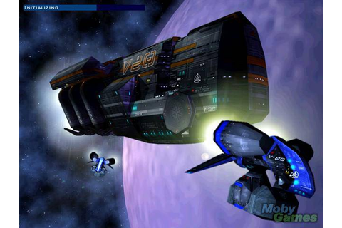 Battlezone II: Combat Commander (Windows) - My Abandonware