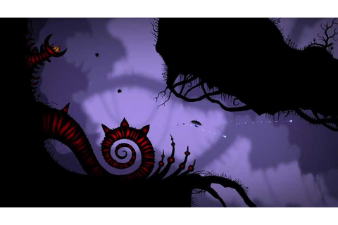 Insanely Twisted Shadow Planet Download Free Full Game ...