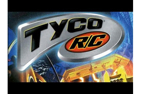 Joseph VS. Zachary Episode 170 - Tyco RC Assault With A ...