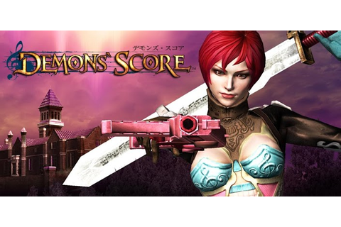 DEMONS' SCORE THD » Android Games 365 - Free Android Games ...