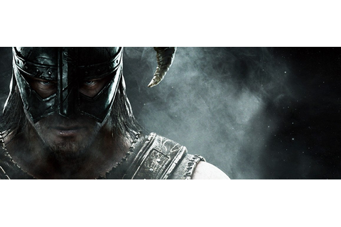 The Elder Scrolls V: Skyrim | PC - Steam | Game Keys