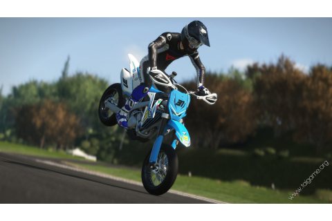 Ride 2 - Tai game | Download game Đua xe