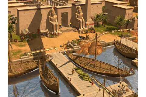 Titan Quest PC Game Download Full Version