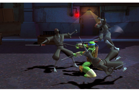 Pin Mutant-ninja-turtles-games-online on Pinterest