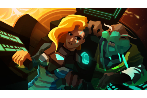 Wallpaper Velocity 2X, Best Games 2015, game, arcade, sci ...