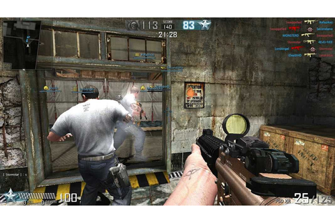 District 187 Sin Streets Download Free Full Game | Speed-New