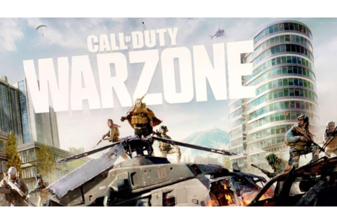 Activision subpoenas Reddit to find out who leaked Call of ...